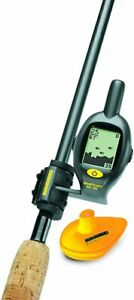 Humminbird Smart Cast RF25E Rod Mounted Wireless Fish Finder