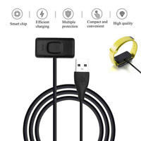 Magnetic USB Charger Recharger for Huawei Honor A2 Smart Watch Band Bracelet UK