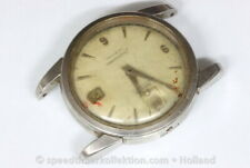 Omega 503 Seamaster watch for Restore or Parts - 154059