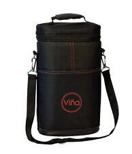 Wine Bags  65804b7bc