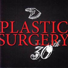 PLASTIC SURGERY - 30TH CD
