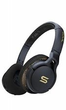 Soul 81970497 Transform Bluetooth Wireless Lightweight Headphonesblack