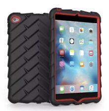 Gumdrop Cases Drop tech for Apple iPad Mini 4 Rugged Black