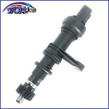 Transmission Output Speed Sensor Fits 96-00 Honda Civic,917-638