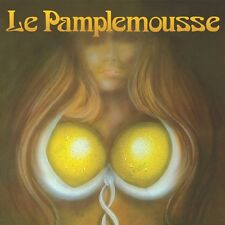 Le Pamplemousse - Gimmie What You Got  Import 24Bit Remastered CD