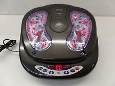 iComfort IC0906 Foot Massager