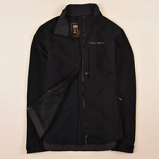 Helly Hansen Damen Jacke Jacket Gr.S (DE 38) Softshell Odin Schwarz, 70264