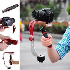 Handheld Video Stabilizer Digital Compact DSLR Camera Holder for Steadicam