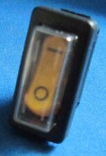 Lighting Switch (A68) For Stir 3000, 4000 Boiler