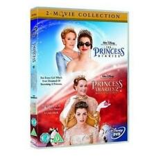 Blu-ray: A (Americas, Southeast Asia...)