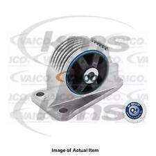 New VAI Engine Mounting V20-2116 Top German Quality