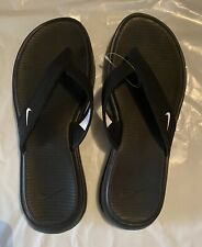 NEW size 6 Women's Nike Ultra Celso Thong Flip-Flop Sandal Beach