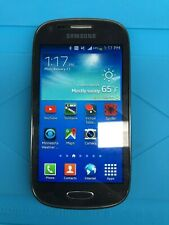 Samsung Galaxy Light SGH-T399N 8 GB(T-MOBILE)