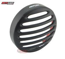 Honda Rebel CMX 300 - 500 ABS light Cover Grill