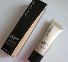 BareMinerals Complexion Rescue Tinted Hydrating Gel Cream SPF30 - Wheat