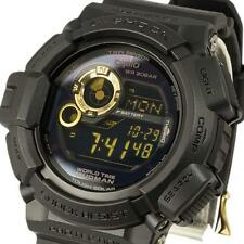 Casio G-9300GB-1 Men G-Shock Mudman Solar Powered Watch G-9300GB-1DR G-9300GB-1D