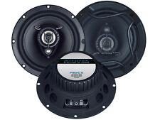 Autotek A 62 CX 16,5 cm Koax Lautsprecher UVP 45,- >