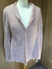 Armani Collezioni Ladies Jacket Size IT 46 NEW WITH TAGS.