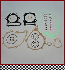 Kit Gasket COMPLETE for yamaha xt 600 H/N (43f/49h) - year 84-86