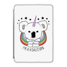 """I'm A Koalicorn Unicorn Case Cover for Kindle 6"""" E-reader - Funny Koala Unicorn"""