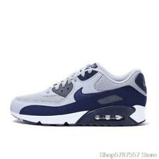 Nike Air Max 90 Denham Size EU 45 / UK 10 / US 11