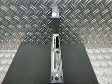 Siemens Simatic S7 6ES7 441-2AA03-0AE0 E-1 CP 441-2 6ES7441-2AA03-0AE0