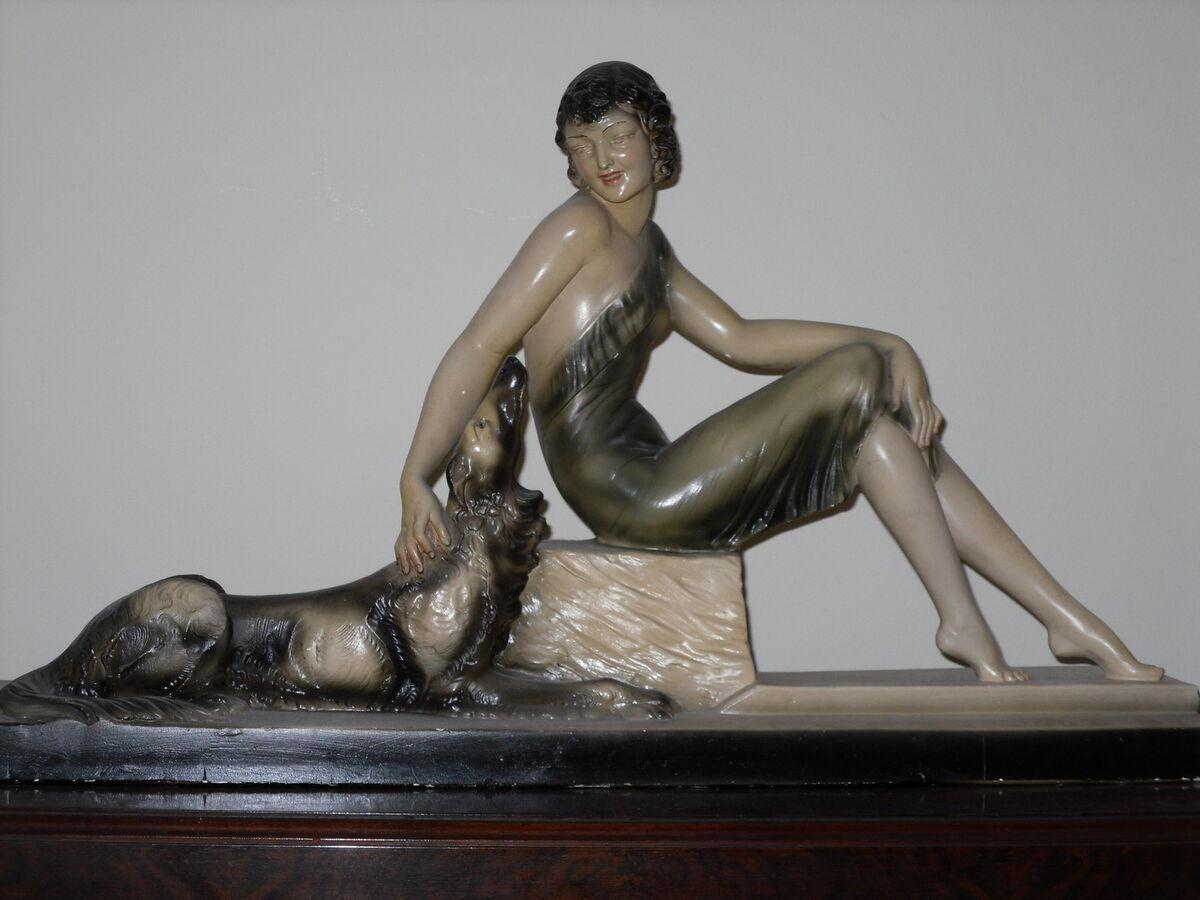 savoydeco1930