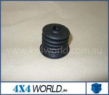 For Toyota Landcruiser HJ75 FJ75 Series Transfer - Shift Boot