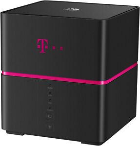 Huawei B529s-23a Telekom Speedbox LTE Black Neuwertig vom Händler