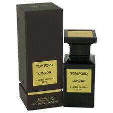TOM FORD LONDON PRIVATE BLEND EDP UNISEX 50ml *NEW & SEALED*