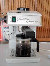BREVETTI GAGGIA Fantastico 2-4 Cup Cappucino Espresso Maker - Clean & Nice