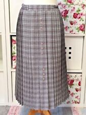 Secretary/Geek Regular Original Vintage Skirts for Women