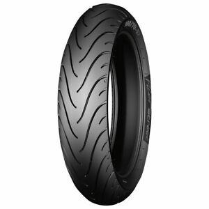 2 NEW MICHELIN tires + 2  NEW TUBES for Segway i2/i2 SE