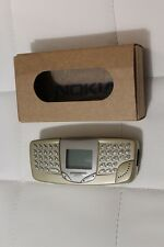 NEW NOKIA 5510 fully functional unlocked SWAP Made in Germany