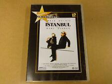 DVD / ISTANBUL ( BRAD DOURIF, MARC DIDDEN )