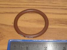 NEW GENUINE CATERPILLAR OEM O-Ring SEAL CAT part # 5P-5846  / 5P5846