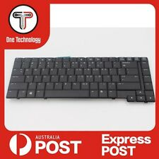 HP Keyboard 468776-001, 487136-001 for Compaq 6730b 6735b Series