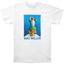 New! Mac Miller T-shirt Tee Black For Men Women All Size S to 4XL PP625