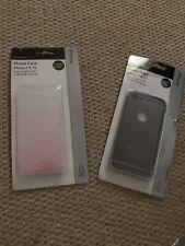 iphone 7 case X 2