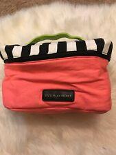 New listing victoria secret lingerie Organizer Travel Bag