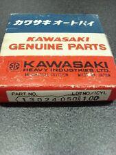 GENUINE KAWASAKI RING SET .040 G3 G4 KD KE KV KM KH 13024-050