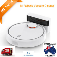 Original Xiaomi Vacuum Cleaner Mi Robotic Vacuum Cleaner Phone APP Control