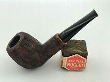 Poul Winslow Crown Viking Pfeife pipe pipa Handmade in Denmark