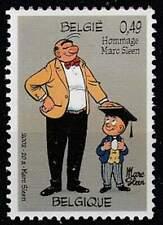 België postfris 2002 MNH 3193 - Marc Sleen / Nero (1)