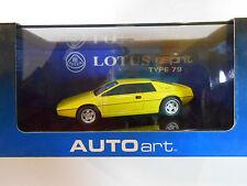 Lotus Modellautos, - LKWs & -Busse von AUTOart