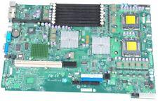 Supermicro x7dbp-i Dual Socket 771 FB-DIMM 1333 MHz FSB