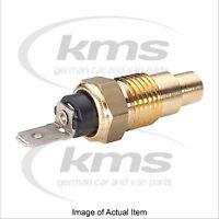 New Genuine HELLA Antifreeze Water Coolant Temperature Sensor Sender 6PT00930949