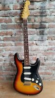Fender SRV Stratocaster 1992 first year