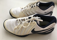 2007 Nike Air Zoom Vapor III 3 Roger Federer US7 Tennis VINTAGE Rare!!!