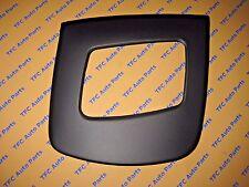 Chevrolet Corvette C5 HUD Heads Up Display Bezel Assembly OEM New  1997-2004